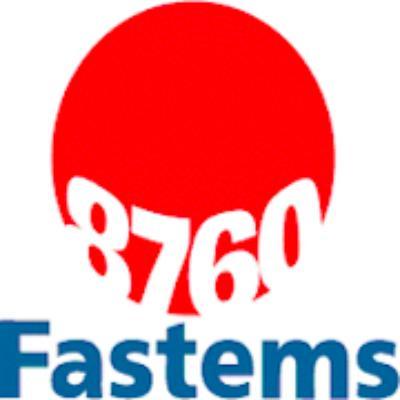 Fastems LLC