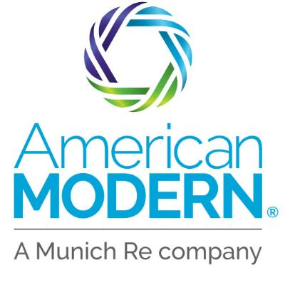 Working At American Modern Insurance Group Employee Reviews About Pay Benefits Indeed Com