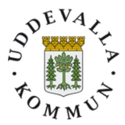 Uddevalla kommun logo