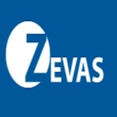 Zevas Communications Limited logo
