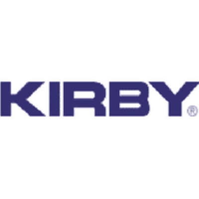 Working as an Appointment Generator at The Kirby Company