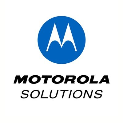 Working at Motorola Solutions in Austin, TX: 79 Reviews