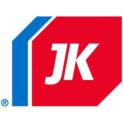JK Moving Services logo