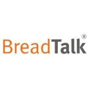 BreadTalk Concept Hong Kong Limited