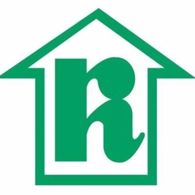 ロイヤルハウジング株式会社のロゴ