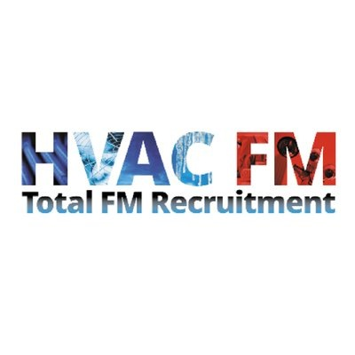 HVAC Recruitment Ltd logo