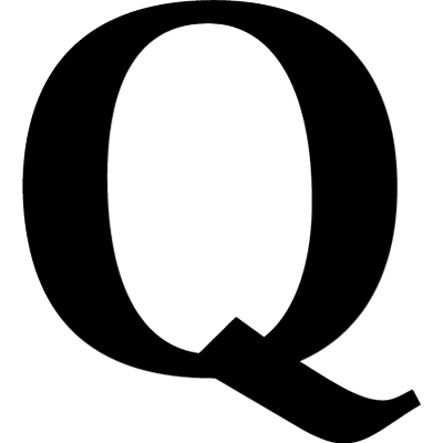 Qualitree logo