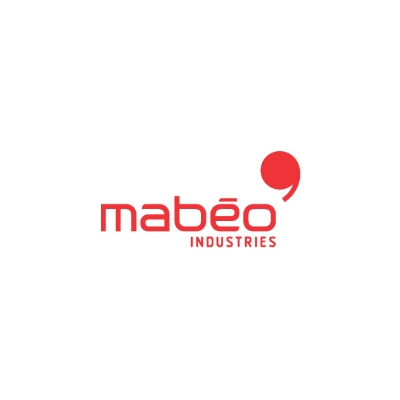 Logo Mabéo Industries