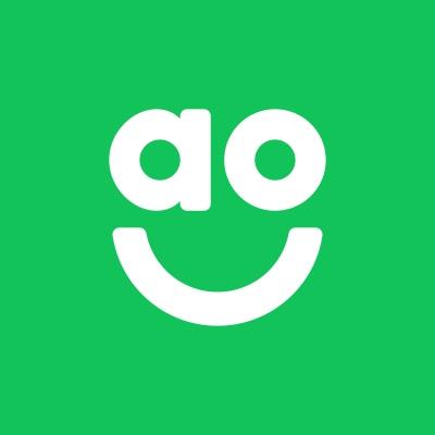AO-Drivers logo
