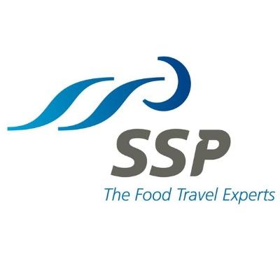 SSP Deutschland GmbH-Logo