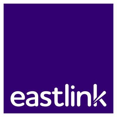 Logo Eastlink
