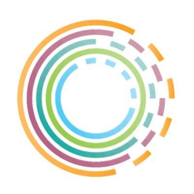 Sullivan + Associates Clinical Psychology logo