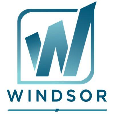 Windsor Care Centers