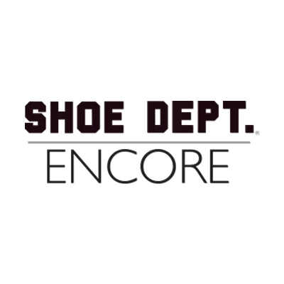 ae37cfdd68a0 Working as a Retail Assistant Manager at Shoe Dept.Encore  Employee ...