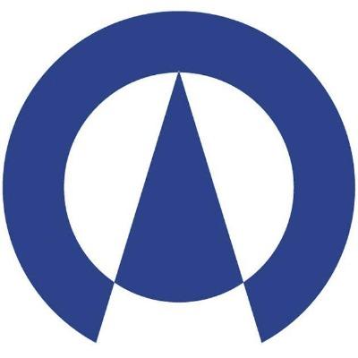 Лого компании Укрнафта