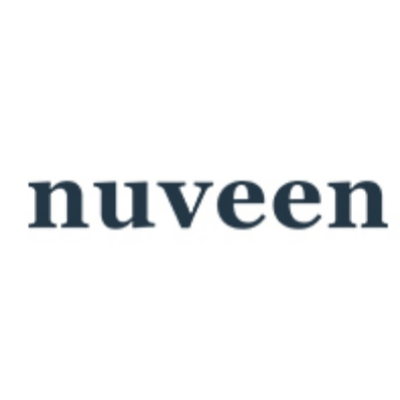 Nuveen investments memphis encouraging investment in lesser developed nations