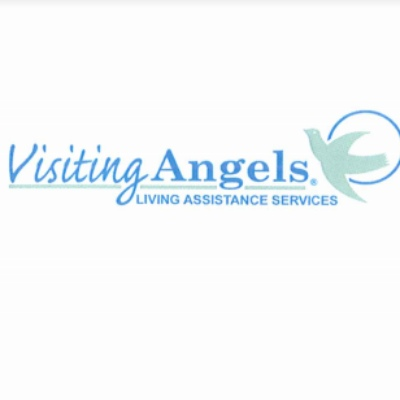 Visiting Angels West Chester