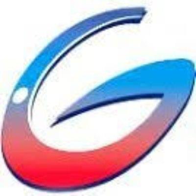 Gautam Consultancy logo