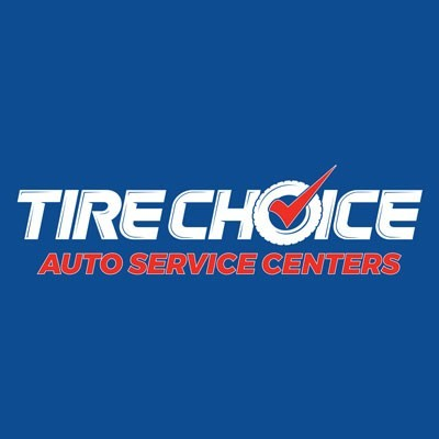 How much does Tire Choice Auto Service Centers pay ...