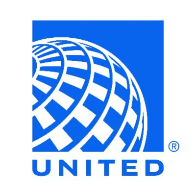 Working as a Production Associate at United Airlines