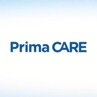Prima-Care, P.C.