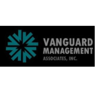 Vanguard Management Careers and Employment   Indeed com