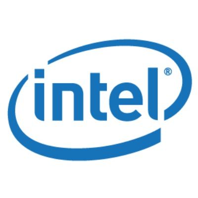 Questions and Answers about Intel Background Check | Indeed com
