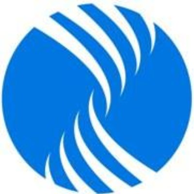 logotipo de la empresa Nases Est