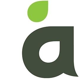 Aurecon Group logo