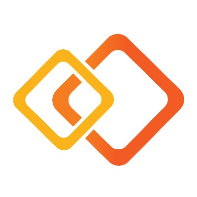 Logo welinkit