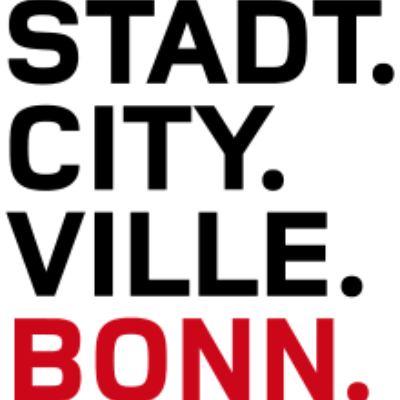 Indeed Jobs Bonn