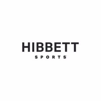 e2e1eaae9d0525 Hibbett Sports Mission