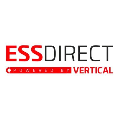 Logo ESS Direct