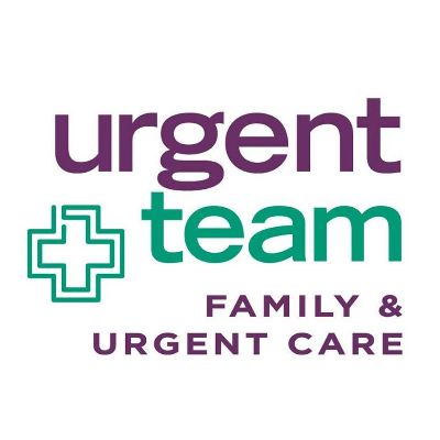 Working At Urgent Team 57 Reviews Indeed Com