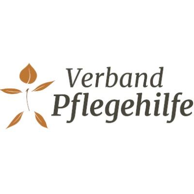 VP Verband Pflegehilfe-Logo