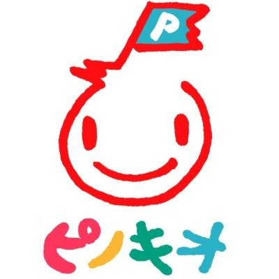 株式会社ピノーコーポレーションのロゴ