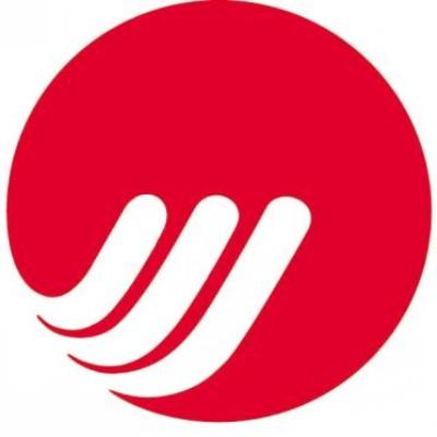 株式会社マルナカのロゴ