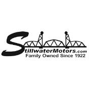 Stillwater Motors logo