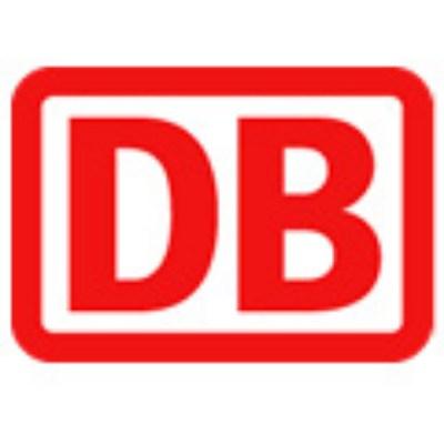 DB Zeitarbeit GmbH-Logo