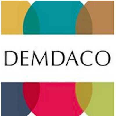 Working At Demdaco Employee Reviews  IndeedCom
