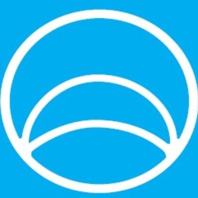 オーエーセンター株式会社の企業ロゴ
