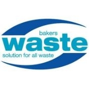 Bakers Waste Services Ltd logo