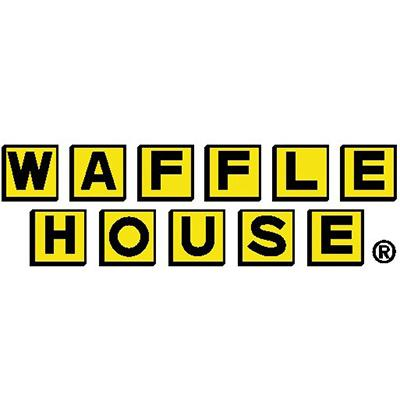 Waffle House General Manager Salaries In The United States Indeed Com