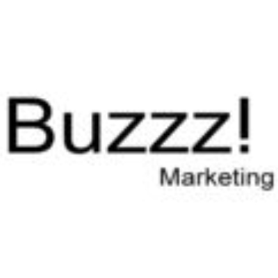 Buzzz! Marketing Inc