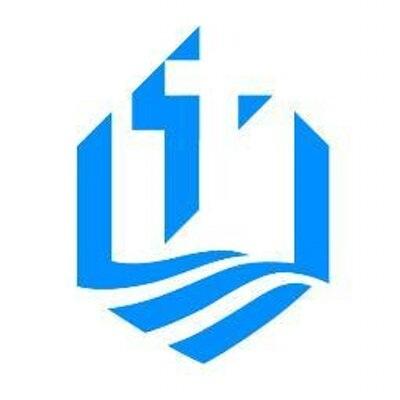 St. Boniface Hospital logo