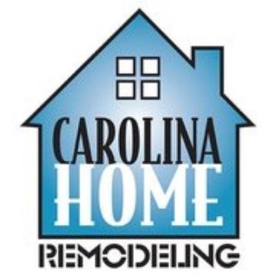 Working At Carolina Home Remodeling In Charlotte Nc Employee