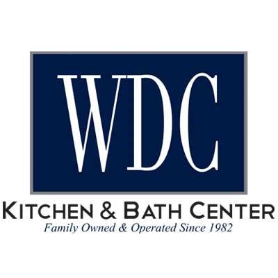 Average Kitchen Designer Salaries In California Indeedcom