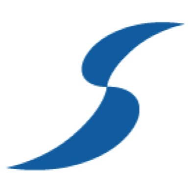 シモハナ物流株式会社のロゴ