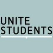 UNITE Students logo