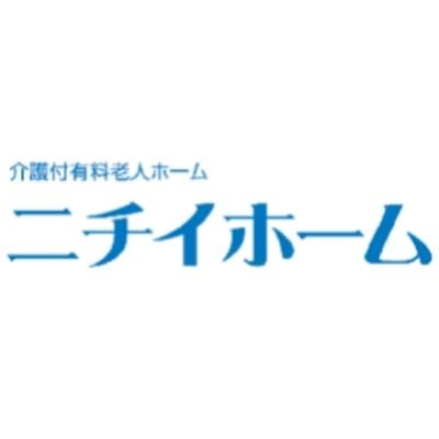 株式会社ニチイケアパレスのロゴ
